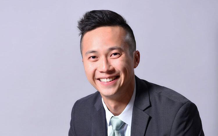 MBA Startups 2020 - CEIBS BXB Exchange