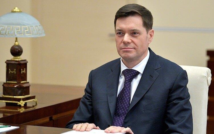 alexey mordashov mba richest
