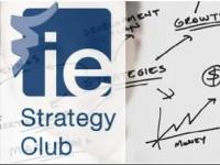 Strategy Club
