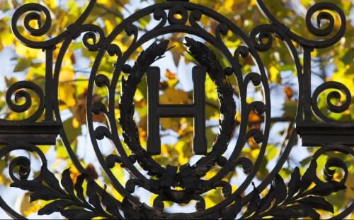 Harvard Business School reclaimed pole position