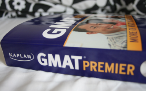 90% of US and UK b-schools now accept both the GMAT and the GRE