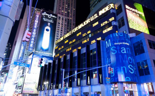 What Do MBAs Need To Land Investment Banking Jobs With Goldman Sachs
