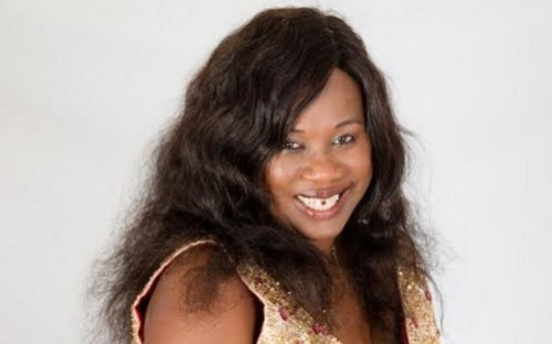 Florence is a current student on Birmingham Business School's Online MBA