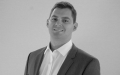 A Prodigy Finance loan enabled Alex to pursue his MBA at Babson College