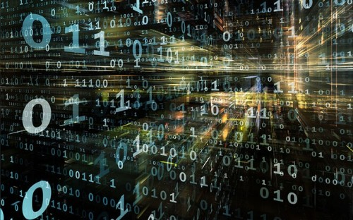 Skills Gaps Drive Demand For Data Analytics Courses At Business Schools