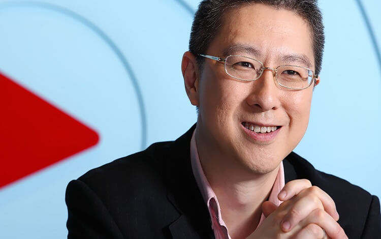 Victor Koo is founder of Youku and a notable Stanford University alumnus