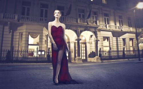 The Mba Wears Prada Luxury Mba Careers Gain Lustre