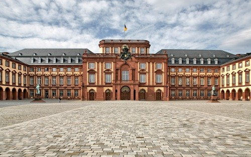 Mannheim Business School is home to Germany's number one MBA program