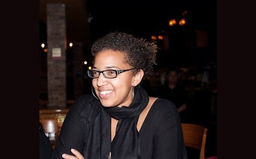 Cassandra Young - University Staffing Consultant at Microsoft
