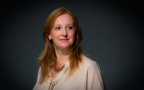 Sophie Ling, DigitasLBi's Chief People Officer, explains how MBAs can break into the company