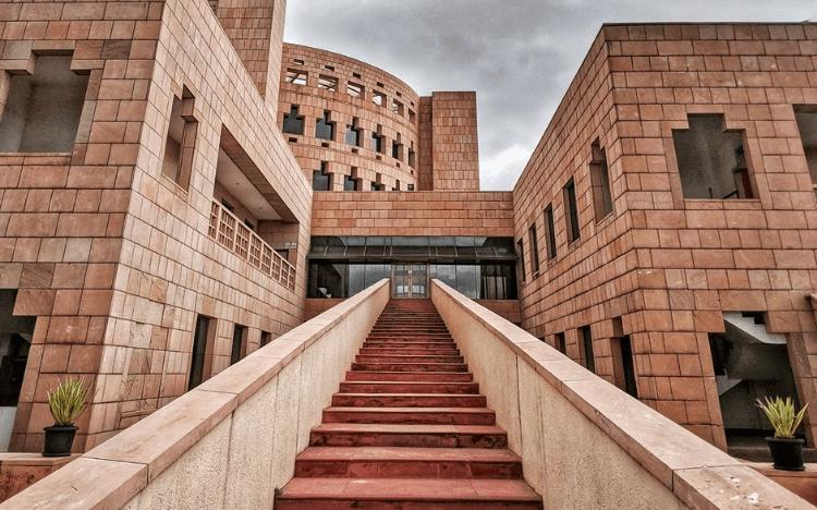 Bda In Art Interior Design Universities In California