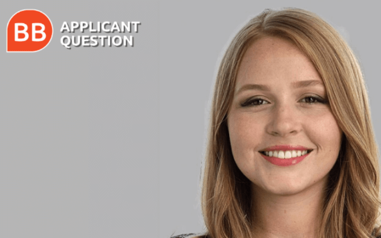 Jacey Jones, admissions consultant at Admissionado, answers this week's Applicant Question on GMAT prep
