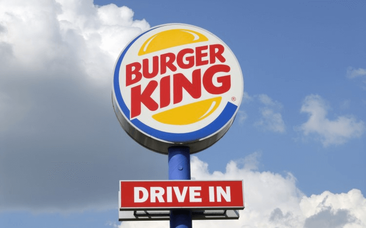 Surprising companies hiring MBAs | MBAcon double cheeseburger anyone? ©no_limit_pictures