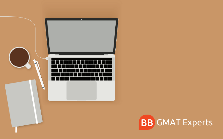 GMAT Experts: Find out which GMAT prep mistakes to avoid making ©Natcha Yamkasamkul
