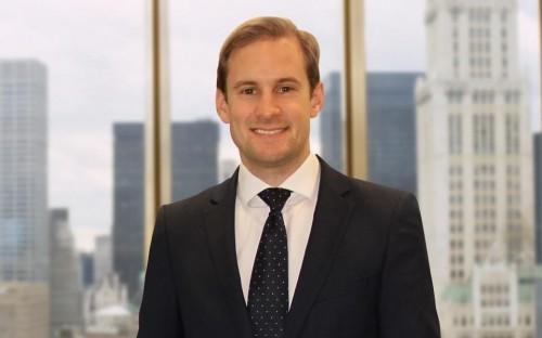 Social Impact: Sebastian Kumeth will donate 20% of sales profits directly to charity