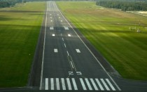 The runway to GMAT success!