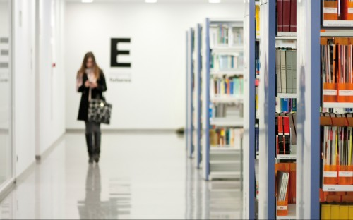 ESADE has increasingly pushed into the field of social innovation