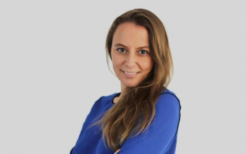 Maria completed her MBA at Spain's IE Business School in 2011