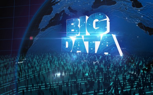MBAs Turn To India For Booming Big Data Jobs