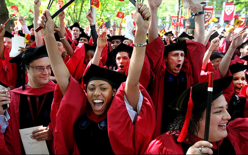 The share of women enrolled in MBA programs hasn't edged above 37% in a  decade