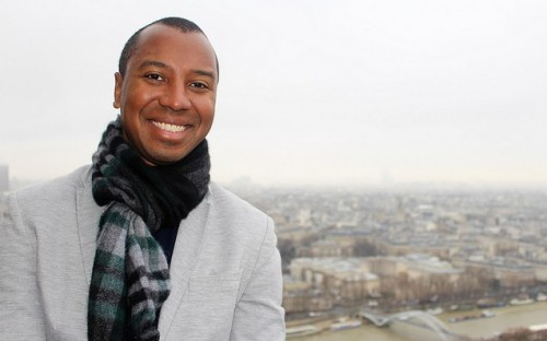 Pedro Souza is a current MBA student at France's EMLYON Business School