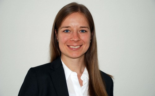 Emma is an MBA graduate from EMLYON Business School