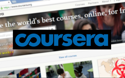 EDTECH: Here's How Mooc Start-Ups Are Disrupting Online Business Education