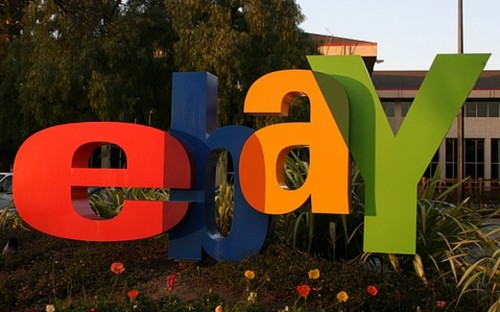 MBAs with digital marketing experience are perfect for eBay