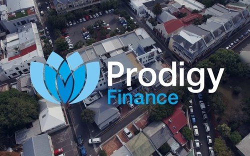 Prodigy has financed $325 million worth of loans, helping 7,100 students access education