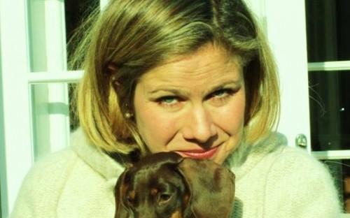Manya Klempner, Moose X-Training Co-Founder