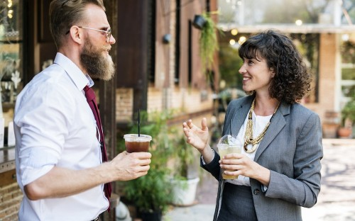 mba careers 6 networking tips for mba students businessbecause