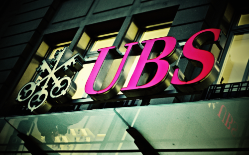 UBS, the world's biggest wealth manager by assets, is recruiting for emerging markets