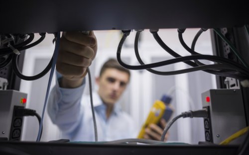 Sloan announced its new $75,000 big data degree last week