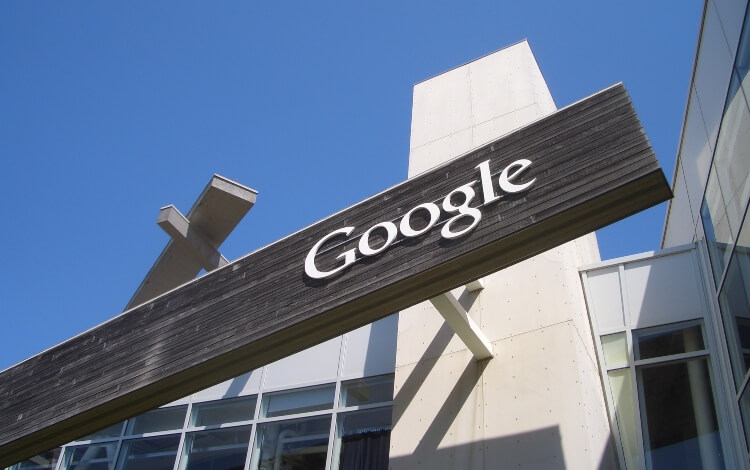 Companies like Google are at the cutting edge of developments in AutoML