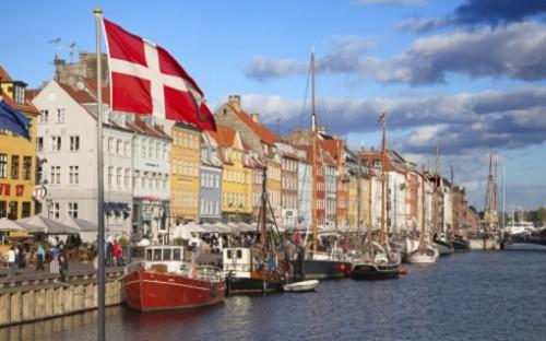 80% of 2014 Copenhagen MBA class found roles in Denmark after graduation