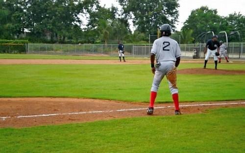 baseball quarter