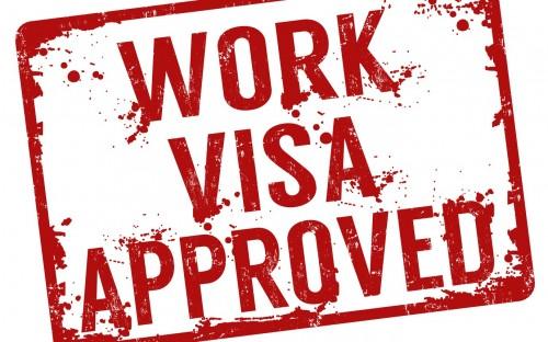 Mba jobs a guide to international work visas in the uk balint radu fotolia thecheapjerseys Choice Image