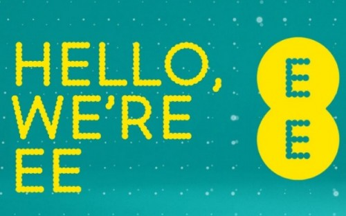 Interested in tech or telecoms? Look no further than EE!