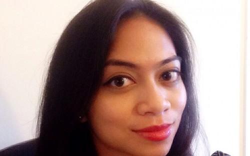 Former law professional Baini Alfian is a graduate of Henley Business School's MBA program