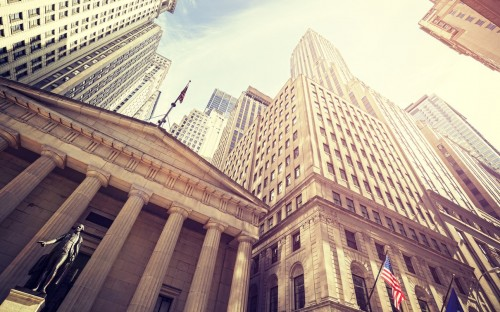 ©MBPROJEKT_Maciej_Bledowski—Banking is still a popular career path for Johnson MBAs