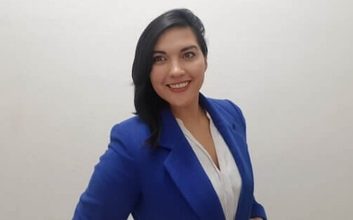 Johana moved from Colombia to pursue a full-time MBA at MIP Politecnico di Milano