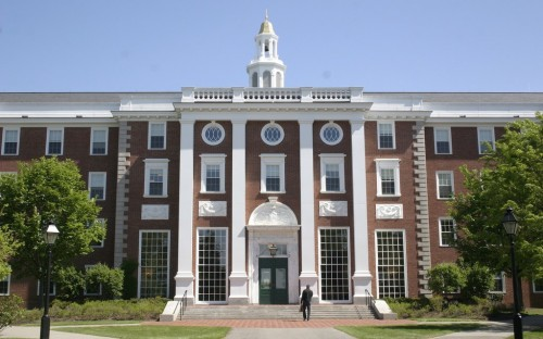 Mba Rankings The Top 20 Full Time Mba Programs In The Usa Us News