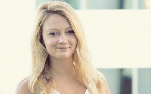 Charlotte landed an internship at a Private Equity firm in London after an MBA at EDHEC