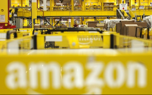 Amazon has set-up a cloud leadership development program just for MBAs, CloudPath