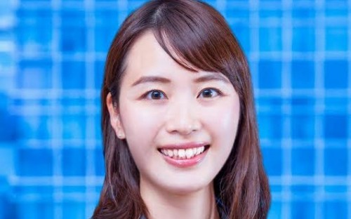 Maiko is a current MBA student at Hong Kong's HKUST Business School