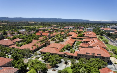 Tales of sex, lies and scandal at Stanford have rocked the business school world