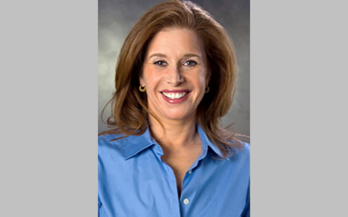 Rachel Braun Scherl: you can tell a lot about a candidate by the research they do on the firm