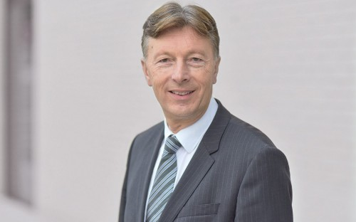 John Colley is associate dean for the MBA at Warwick Business School, top-ranked for its online MBA