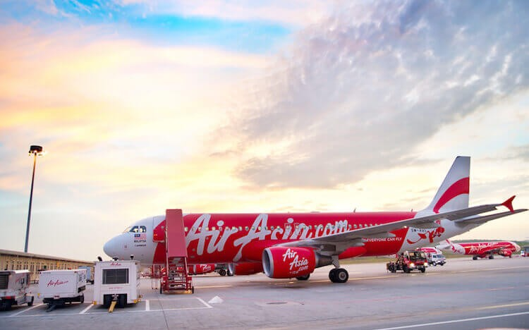 Companies like AirAsia are enthusiastic to recruit MBA graduates from ASB