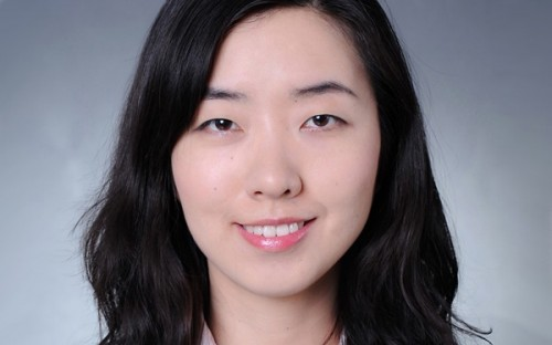 Lu Wang graduated from Renmin University School of Business International MBA program in June 2012.